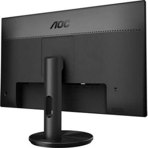 "AOC G2590FX 24.5"" Full HD WLED LCD Monitor   16:9 Right/500"