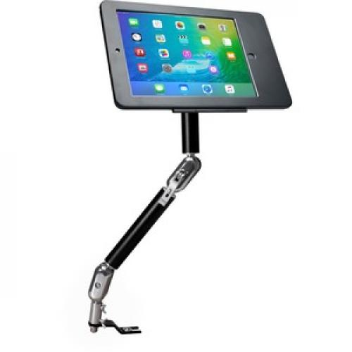 CTA Digital Multi Flex Vehicle Mount For IPad, IPad Pro, IPad Air, Tablet Right/500