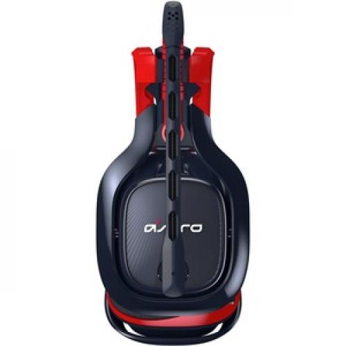 Astro A40 TR X Edition Headset Right/500