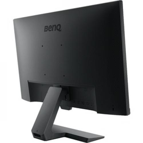 "BenQ BL2480 23.8"" Full HD LED LCD Monitor   16:9   Black Right/500"