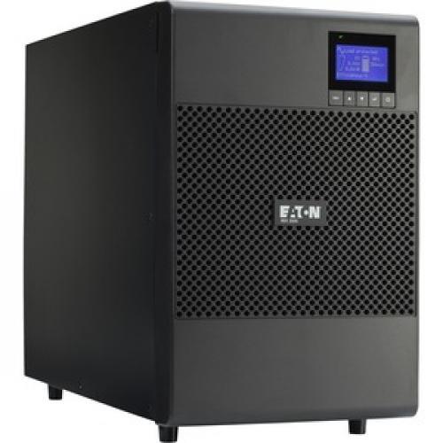 2000 VA Eaton 9SX 120V Tower UPS Right/500