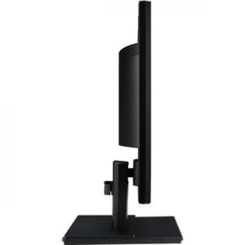 "Acer V226HQL 21.5"" Full HD LED LCD Monitor   16:9   Black Right/500"