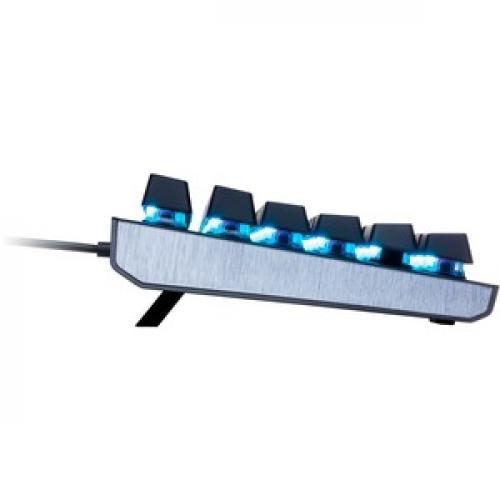 Cooler Master CK530 Gaming Keyboard Right/500