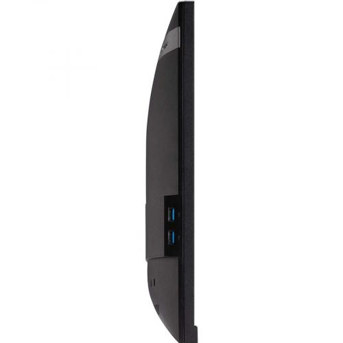 "Viewsonic VG2448 H2 24"" Full HD WLED LCD Monitor   16:9 Right/500"
