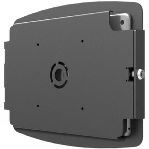 Compulocks Space Wall Mount For IPad Pro   Black Right/500
