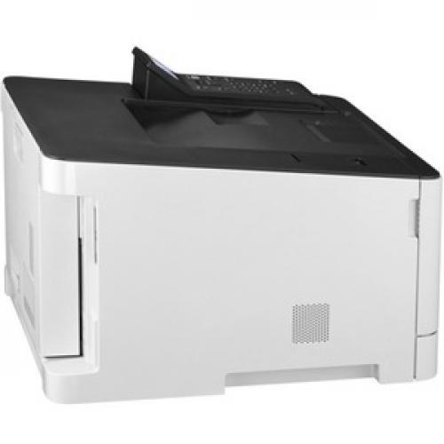 Canon ImageCLASS LBP620 LBP622Cdw Laser Printer   Color Right/500