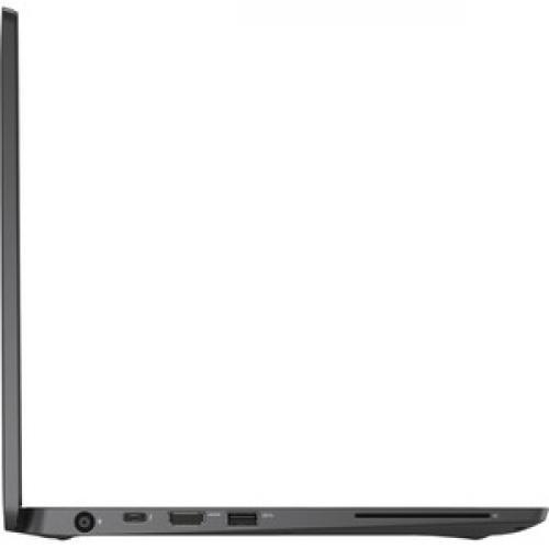 """Dell Latitude 7400 14"""" Notebook   Intel Core I5 I5 8365U 1.6GHz Right/500"""