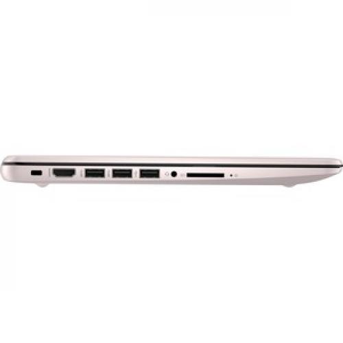 Hp Stream 14 Series 14 Laptop Amd A4 4gb Ram 64gb Emmc Rose Pink Amd A4 9120e Dual Core Touchscreen Amd Radeon R3 Graphics Antonline Com