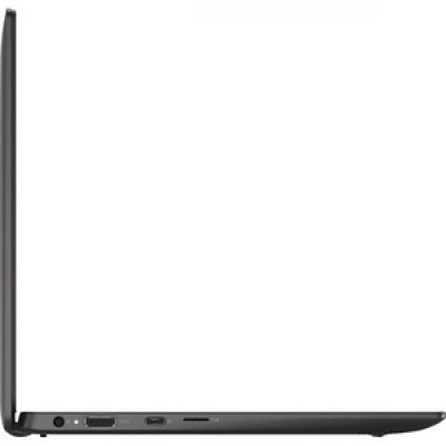 "Dell Latitude 3000 3301 13.3"" Notebook   1920 X 1080   Intel Core I7 (8th Gen) I7 8565U Quad Core (4 Core) 1.80 GHz   8 GB RAM   256 GB SSD Right/500"