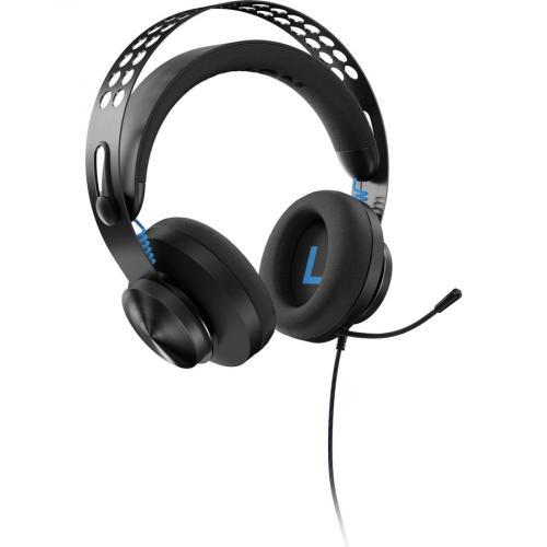 Lenovo Legion H300 Stereo Gaming Headset Right/500
