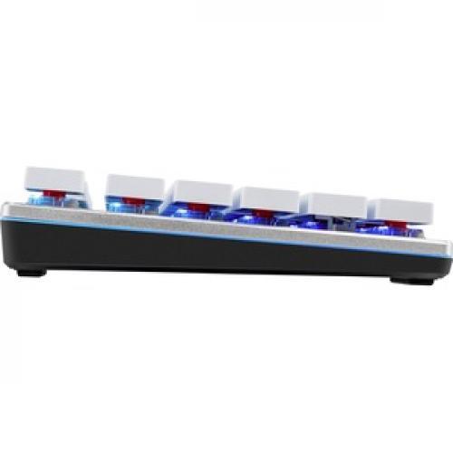Cooler Master SK630 Keyboard Right/500