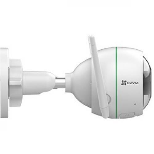 EZVIZ CS CV310 A0 1C2WFR Network Camera   Bullet Right/500