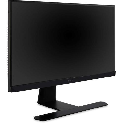 """Viewsonic Elite XG270QG 27"""" WQHD LED Gaming LCD Monitor   16:9 Right/500"""