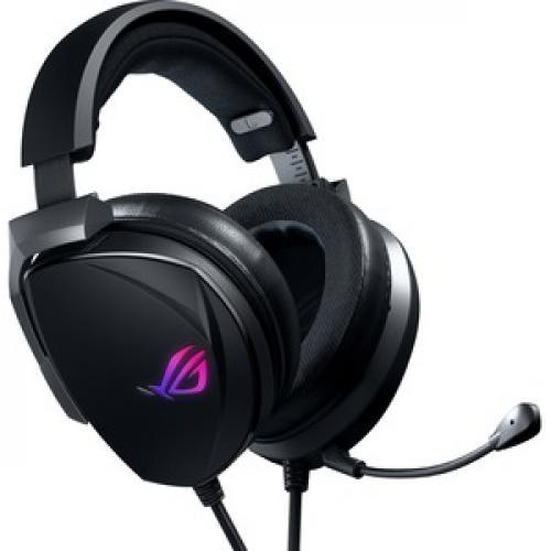Asus ROG Theta 7.1 Gaming Headset Right/500