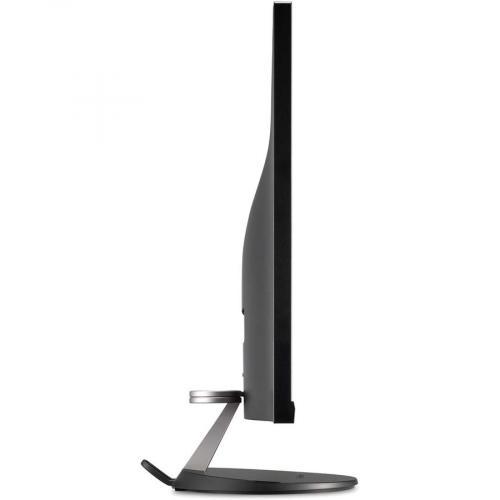 "Viewsonic VX2785 2K MHDU 27"" WQHD LED LCD Monitor   16:9 Right/500"