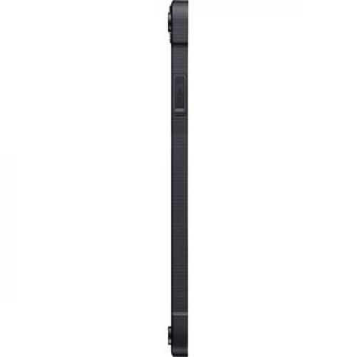 "Acer ENDURO T1 ET108 11A ET108 11A 80PZ Tablet   8"" WXGA   4 GB RAM   64 GB Storage   Android 9.0 Pie Right/500"