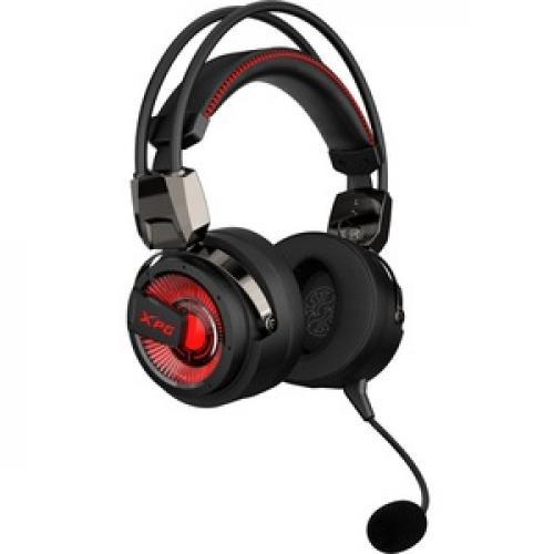 XPG PRECOG Gaming Headset Right/500