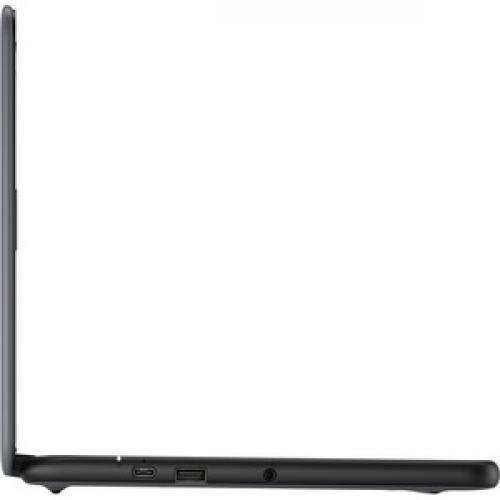 "Dell Chromebook 11 3000 3100 11.6"" Chromebook   HD   1366 X 768   Intel Celeron N4020 Dual Core (2 Core)   4 GB RAM   16 GB Flash Memory Right/500"