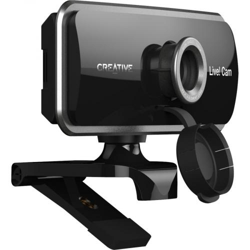Creative Live! Cam Sync 1080 Right/500