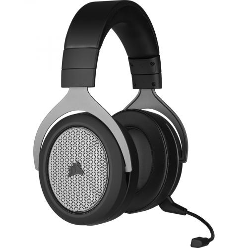 Corsair HS75 XB Wireless Gaming Headset For Xbox Series X And Xbox One Right/500