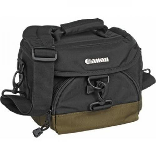 Canon 100 EG Custom Gadget Bag Right/500