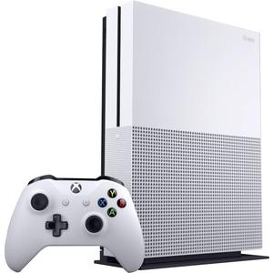 Xbox One Open Game Box antonline.com - Open B...