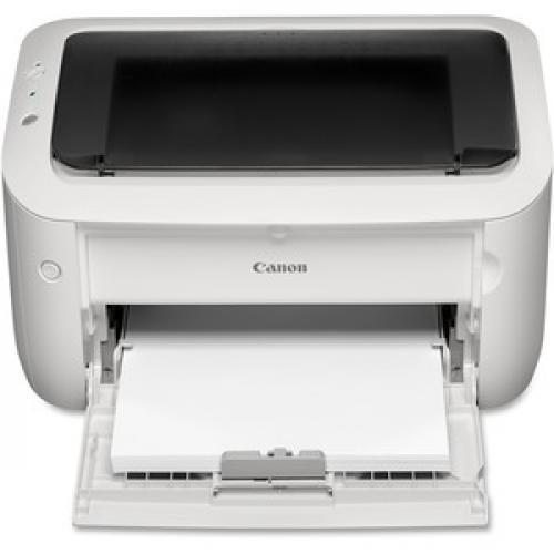 Canon ImageCLASS LBP LBP6030W Desktop Laser Printer   Monochrome Top/500
