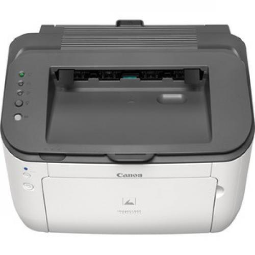 Canon ImageCLASS LBP LBP6230dw Laser Printer   Monochrome Top/500