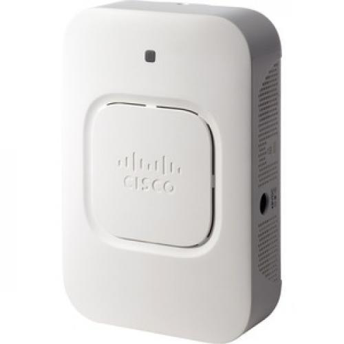 Cisco WAP361 IEEE 802.11ac 1.20 Gbit/s Wireless Access Point Top/500