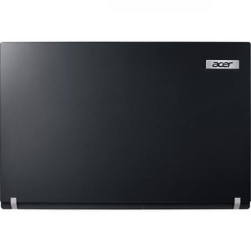 "Acer TravelMate P658 MG TMP658 MG 749P 15.6"" Notebook   Full HD   1920 X 1080   Intel Core I7 I7 6500U Dual Core (2 Core) 2.50 GHz   8 GB RAM   256 GB SSD Top/500"
