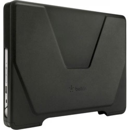Open Box: Belkin Air Shield Protective Case For Chromebook Top/500