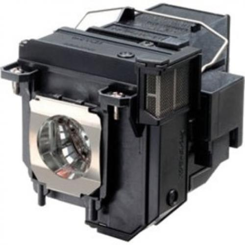 Epson Lamp   ELPLP90   EB 67x/68x (215W) Top/500