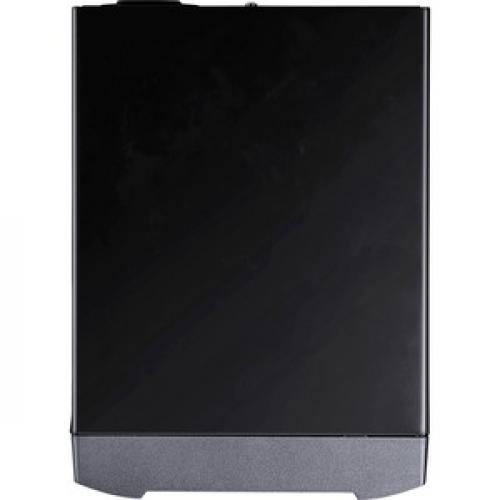 Buffalo TeraStation 3210DN Desktop 4 TB NAS Hard Drives Included Top/500