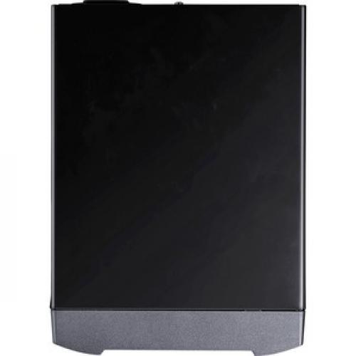 Buffalo TeraStation 3210DN Desktop 8 TB NAS Hard Drives Included Top/500