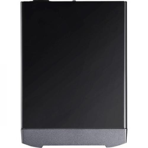 Buffalo TeraStation 5410DN Desktop 24TB NAS Hard Drives Included Top/500