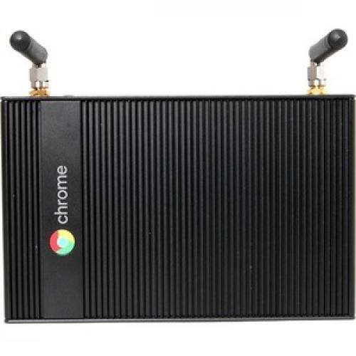AOpen Chromebox Mini Digital Signage Appliance Top/500