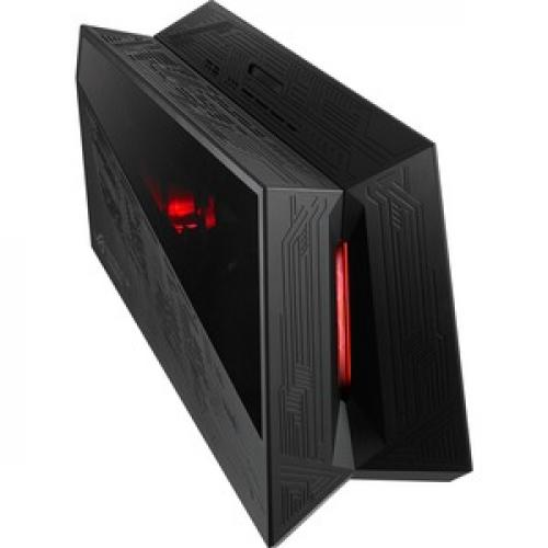 Asus ROG XG Station 2 Top/500
