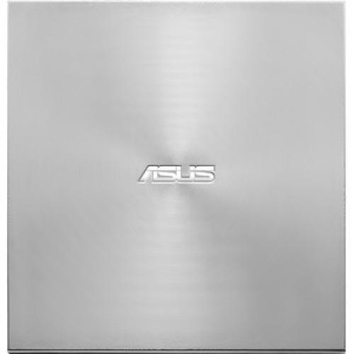 Asus ZenDrive SDRW 08U9M U DVD Writer   Silver Top/500