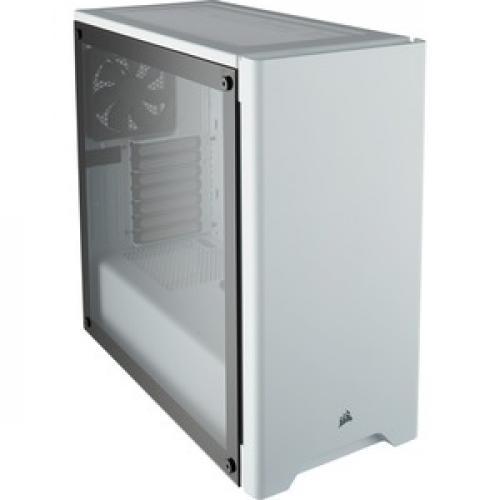Corsair Carbide 275R Computer Case Top/500