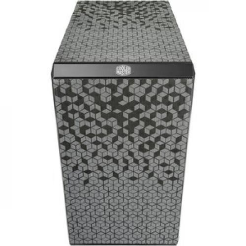 Cooler Master MasterBox Q300L Top/500