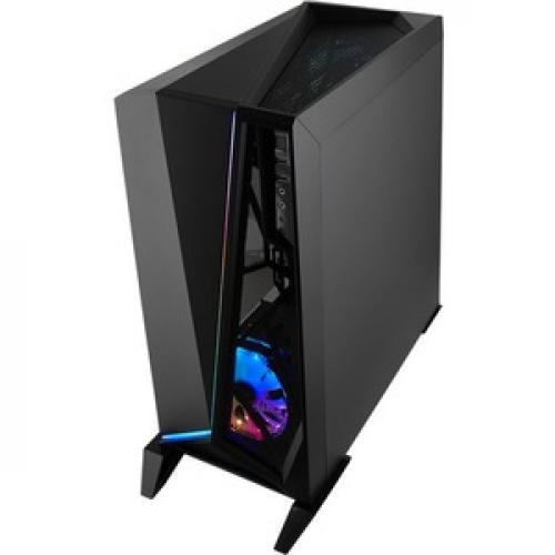 Corsair Carbide Spec Omega Computer Case Top/500