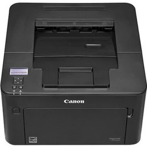 Canon ImageCLASS LBP LBP162dw Desktop Laser Printer   Monochrome Top/500