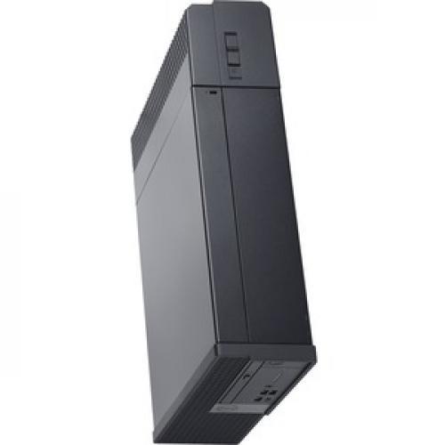 OPTI 5060 I5/3.0 8GB 500G RAD R5 430 W10 Top/500