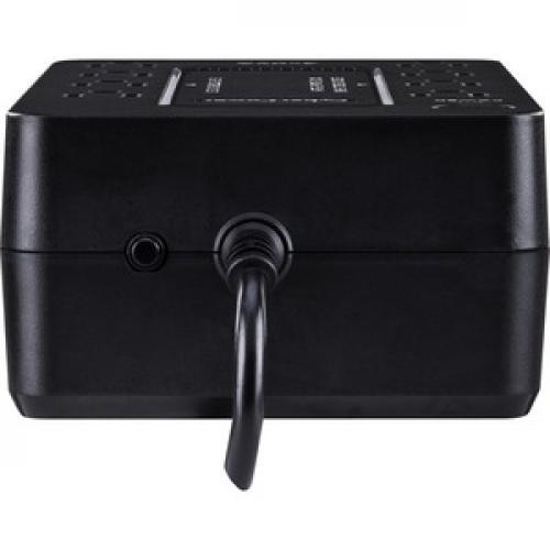 CyberPower ST425 Standby UPS 425VA/260W Top/500