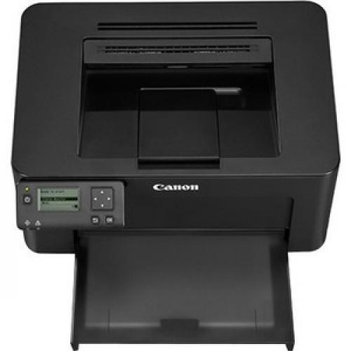 Canon ImageCLASS LBP LBP113w Laser Printer   Monochrome Top/500