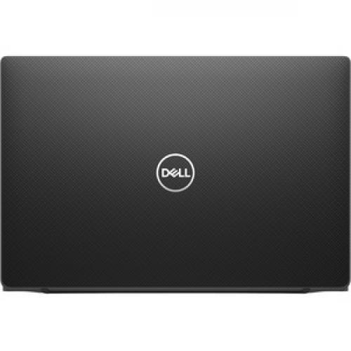 "Dell Latitude 7400 14"" Notebook   Intel Core I5 I5 8365U 1.6GHz Top/500"
