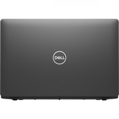 """Dell Latitude 5000 5500 15.6"""" Notebook   1920 X 1080   Intel Core I7 (8th Gen) I7 8665U Quad Core (4 Core) 1.90 GHz   16 GB RAM   512 GB SSD Top/500"""
