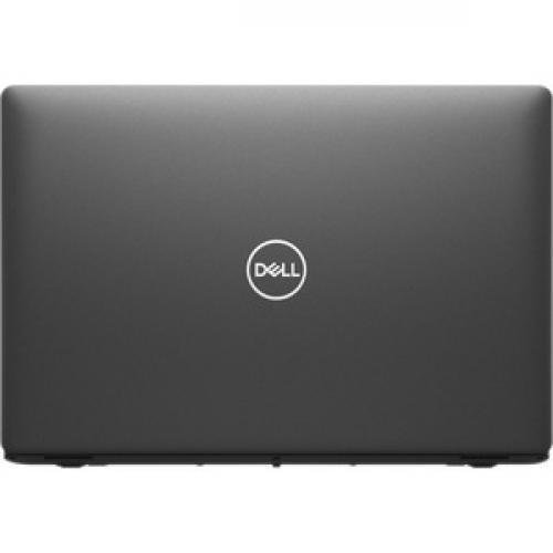 """Dell Latitude 5000 5400 14"""" Notebook   1920 X 1080   Intel Core I7 (8th Gen) I7 8665U Quad Core (4 Core) 1.90 GHz   16 GB RAM   512 GB SSD Top/500"""