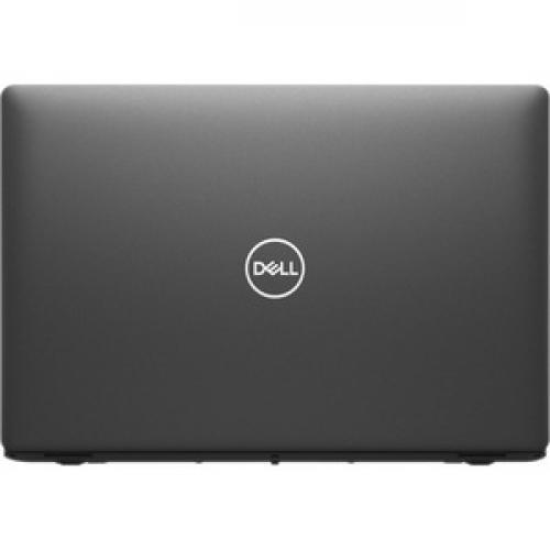 """Dell Latitude 5000 5400 14"""" Notebook   1366 X 768   Intel Core I5 (8th Gen) I5 8365U Quad Core (4 Core) 1.60 GHz   8 GB RAM   128 GB SSD Top/500"""
