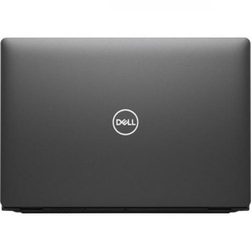"""Dell Latitude 5000 5300 13.3"""" Notebook   1920 X 1080   Intel Core I7 (8th Gen) I7 8665U Quad Core (4 Core) 1.90 GHz   8 GB RAM   256 GB SSD Top/500"""